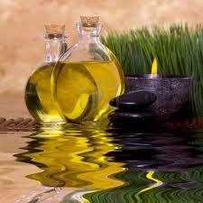 Thajská olejová masáž|ZÁZRAKY DUŠE s.r.o.|Masérské kurzy Ostrava
