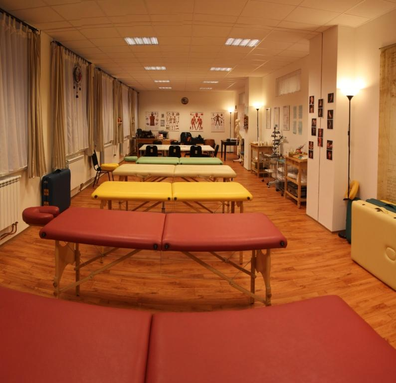 velká-učebna2|ZÁZRAKY DUŠE s.r.o. masérské kurzy Ostrava