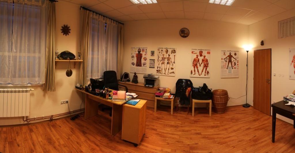 velká-učebna1|ZÁZRAKY DUŠE s.r.o. masérské kurzy Ostrava