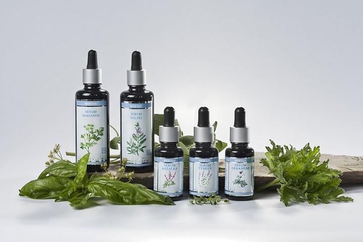 Aromaterapie biofáze|ZÁZRAKY DUŠE s.r.o.