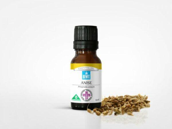 Anýz - 15 ml