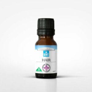 BEWIT HAIR - Spokojené vlasy - 15 ml