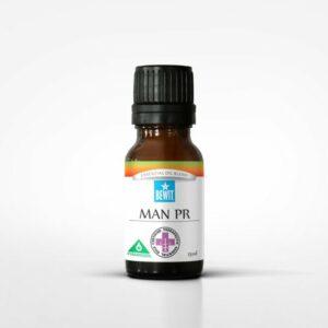 BEWIT MAN PR - Zralý muž - 15 ml