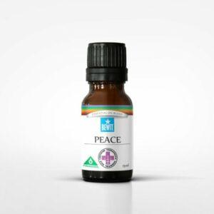 BEWIT PEACE - Vnitřní klid - 15 ml