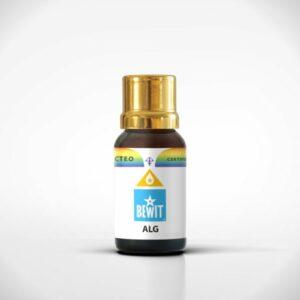 BEWIT ALG - 15 ml