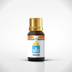 BEWIT ANCAN - 15 ml