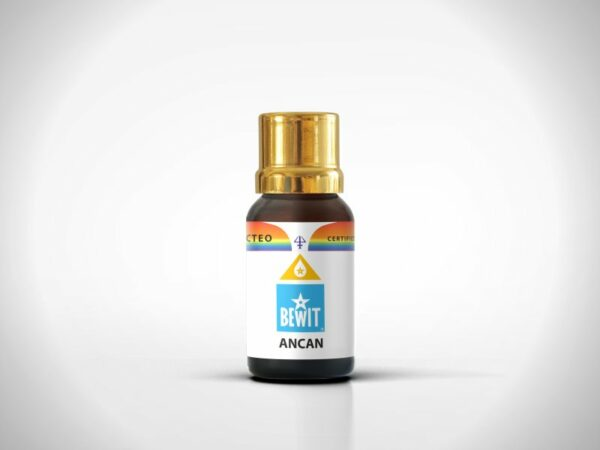 BEWIT ANCAN - 15 ml