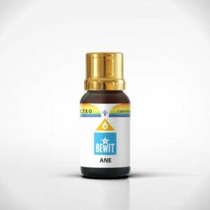 BEWIT ANE - 15 ml