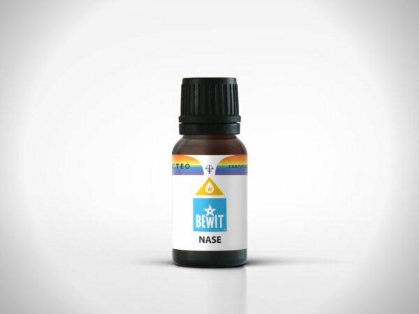 BEWIT NASE - 15 ml