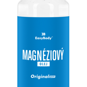 Magnéziový olej ORIGINAL 1000 ml