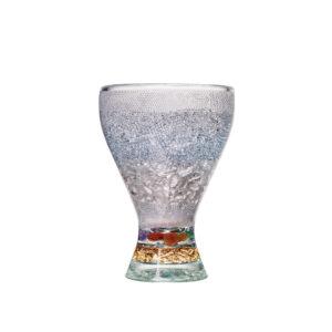 Křišťálový pohár ViaHuman 0,3l